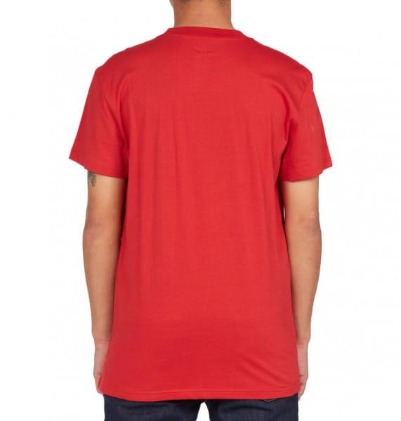 Муж./Одежда/Футболки, поло и лонгсливы/Футболки Мужская футболка Big Caps
