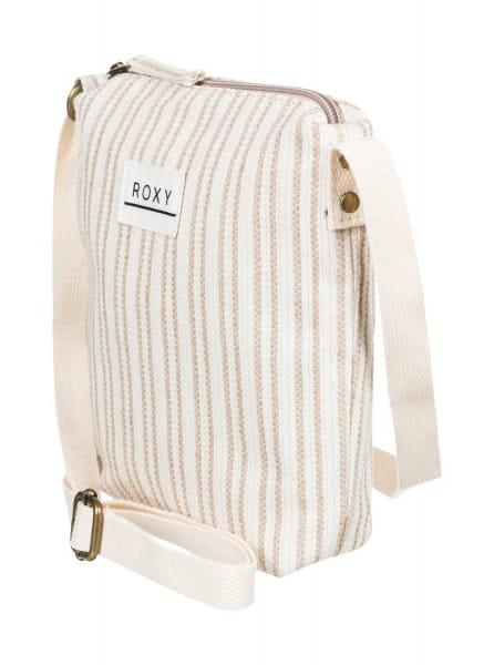 Жен./Аксессуары/Сумки и чемоданы/Сумки через плечо Женская сумка через плечо Turn Up The Stars