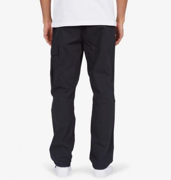 Муж./Одежда/Джинсы и брюки/Брюки-карго Мужские брюки-карго Warehouse Cargo