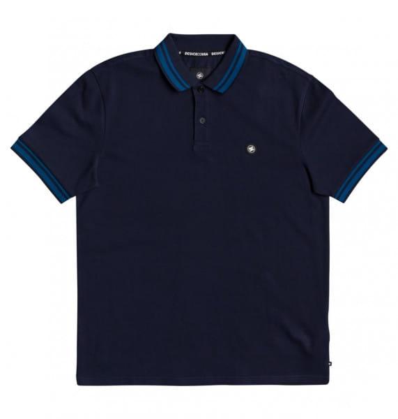 Муж./Одежда/Футболки, поло и лонгсливы/Поло Мужская рубашка-поло Stoonbrooke