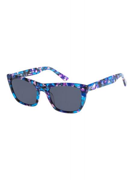 Жен./Аксессуары/Солнцезащитные очки/Солнцезащитные очки Женские солнцезащитные очки Bacopa