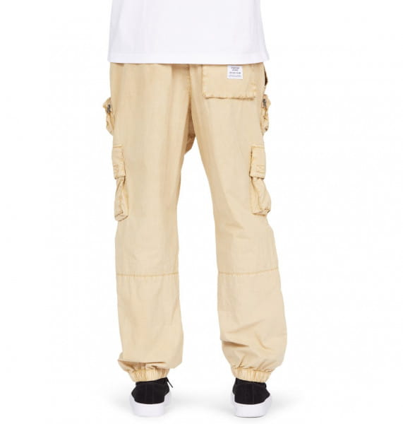 Муж./Одежда/Джинсы и брюки/Брюки-карго Мужские брюки-карго Holdall