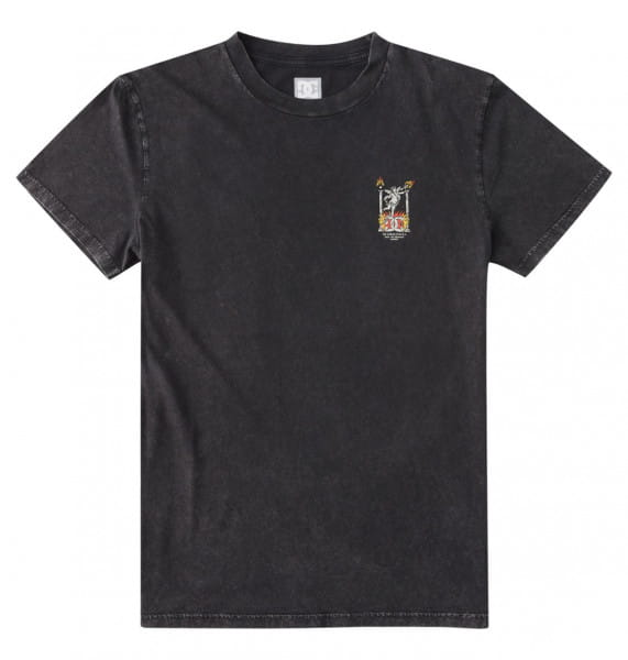 Муж./Одежда/Футболки, поло и лонгсливы/Футболки Мужская футболка Day One