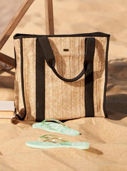 Жен./Аксессуары/Сумки и чемоданы/Сумки-шопер Женская сумка-тоут Seas The Day