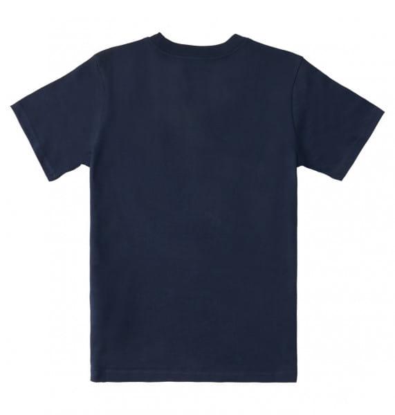 Мал./Мальчикам/Одежда/Футболки и майки Детская футболка Star Pilot