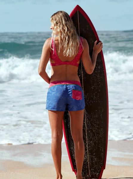 Жен./Серф и вейкборд/Бордшорты/Бордшорты Женские бордшорты POP Surf