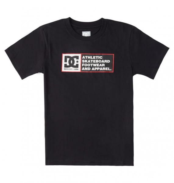Детская футболка Density Zone