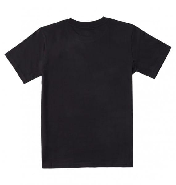 Мал./Мальчикам/Одежда/Футболки и майки Детская футболка Density Zone