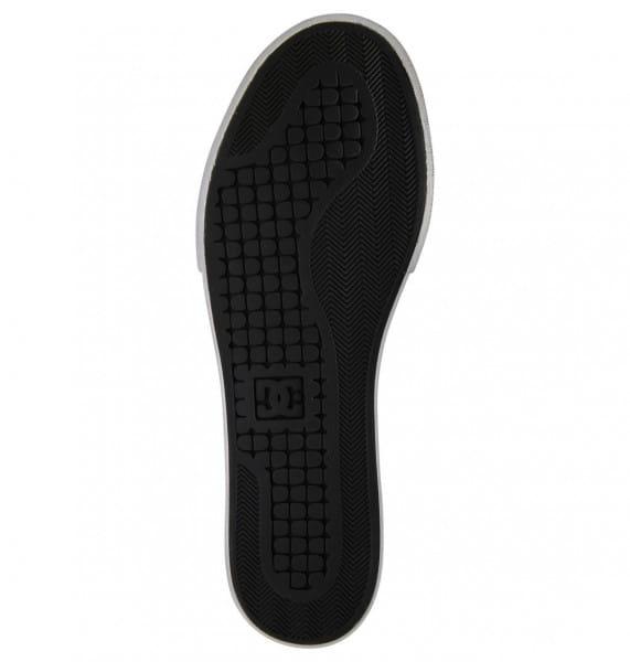 Муж./Обувь/Кеды и кроссовки/Кеды Высокие кожаные кеды Pure High-Top