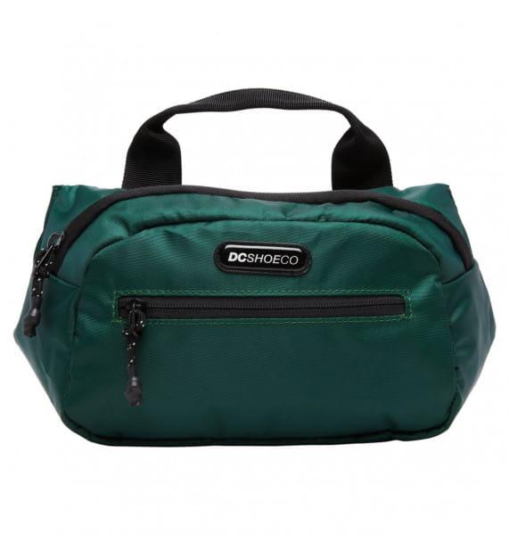 Унисекс/Аксессуары/Сумки и чемоданы/Сумки поясные Поясная сумка DC Shoes