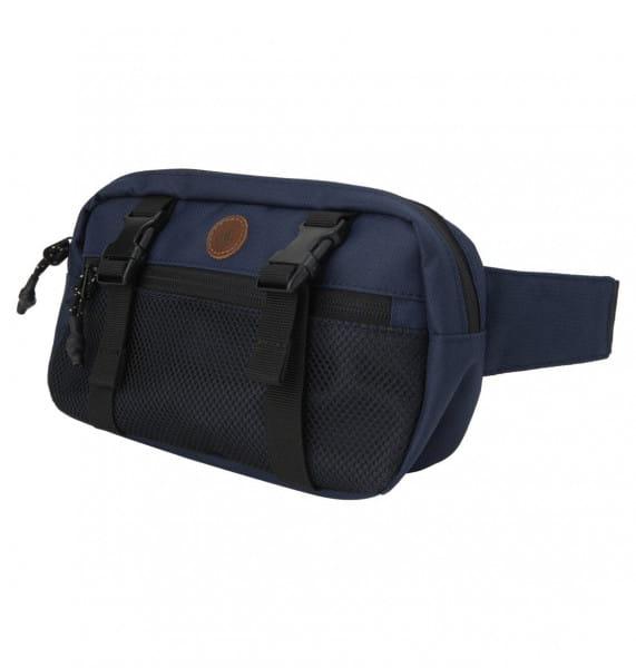 Муж./Аксессуары/Сумки и чемоданы/Сумки поясные Поясная сумка Safari