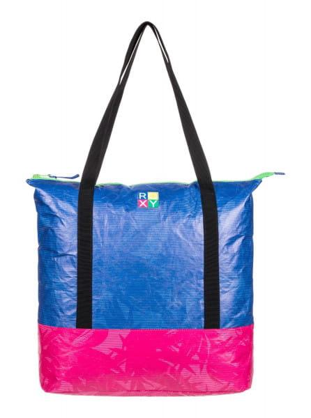 Жен./Аксессуары/Сумки и чемоданы/Сумки-шопер Женская сумка-тоут Squeeze The Day