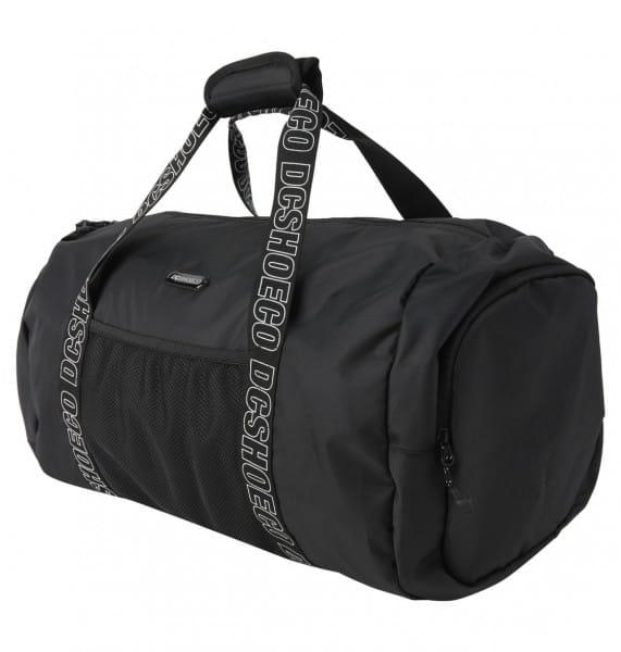 Муж./Аксессуары/Сумки и чемоданы/Сумки спортивные Большая спортивная сумка Super Sport 47L