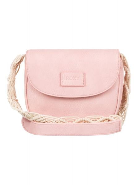 Женская сумка через плечо Just Beachy