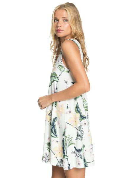 Жен./Одежда/Платья и комбинезоны/Платья Женское платье Paradise Isle
