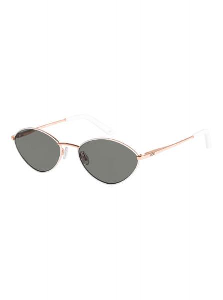 Жен./Аксессуары/Солнцезащитные очки/Солнцезащитные очки Женские солнцезащитные очки Marigold