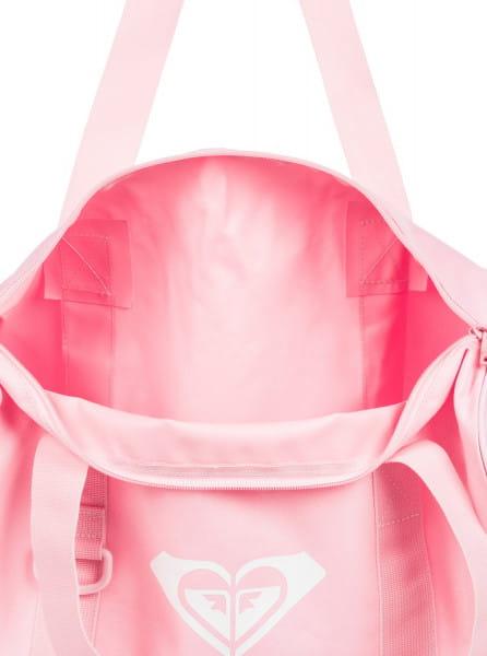 Жен./Аксессуары/Сумки и чемоданы/Сумки спортивные Спортивная сумка Vitamin Sea 19L