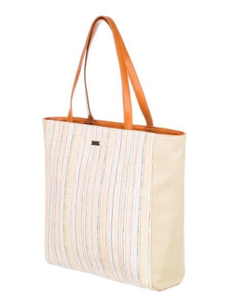 Жен./Аксессуары/Сумки и чемоданы/Сумки-шопер Женская сумка-тоут Keep Dancing