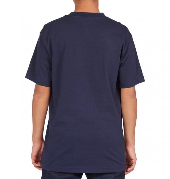 Муж./Одежда/Футболки, поло и лонгсливы/Футболки Мужская футболка Density Zone