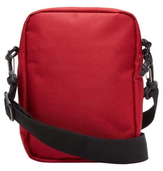 Унисекс/Аксессуары/Сумки и чемоданы/Сумки через плечо Сумка через плечо Starcher Sport 2.5L