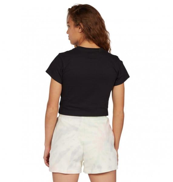 Жен./Одежда/Футболки, поло и лонгсливы/Футболки Женская футболка Star