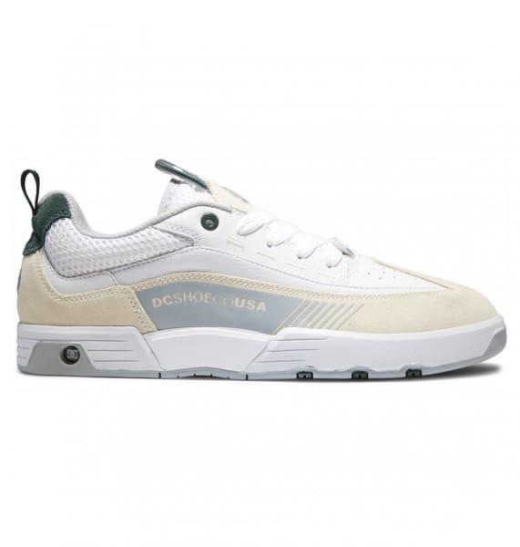 Кожаные кроссовки Legacy 98 Slim