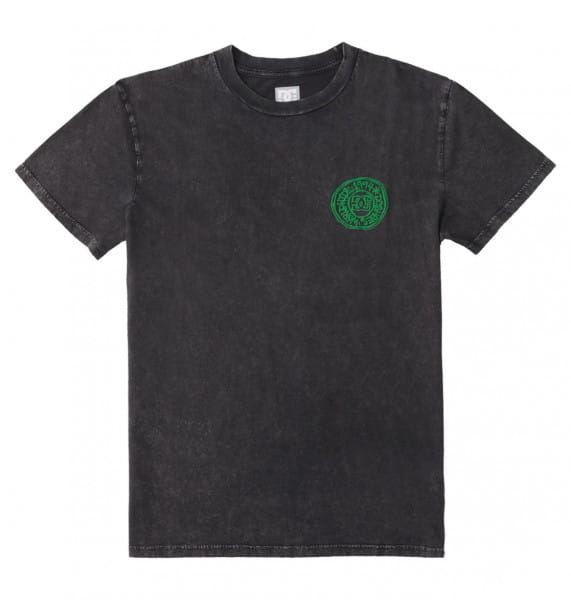 Муж./Одежда/Футболки, поло и лонгсливы/Футболки Мужская футболка Cool Club