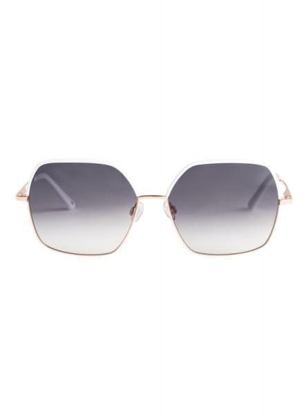 Жен./Аксессуары/Солнцезащитные очки/Солнцезащитные очки Женские солнцезащитные очки Lilies