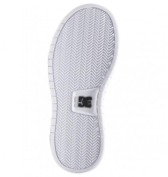 Мал./Обувь/Обувь/Кроссовки Детские кроссовки Striker