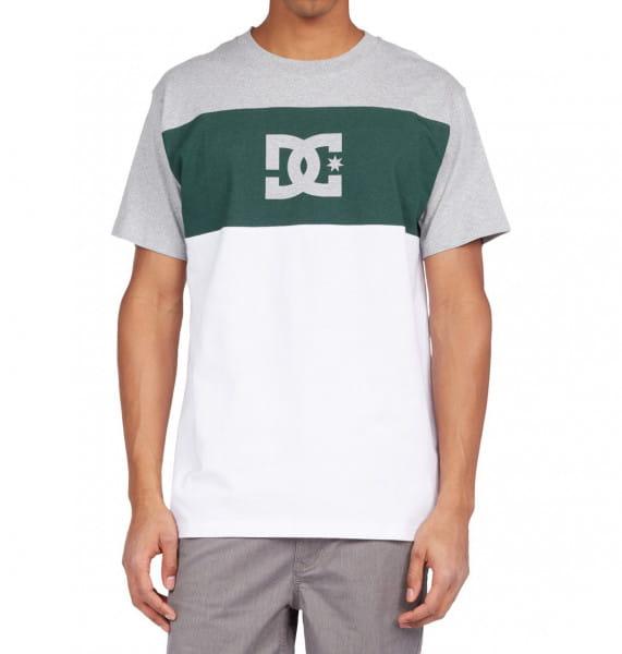 Муж./Одежда/Футболки, поло и лонгсливы/Футболки Мужская футболка Glen End