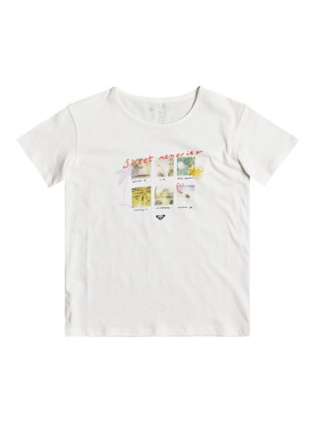 Детская футболка Day And Night 4-16