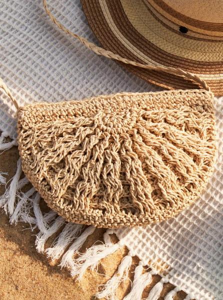 Жен./Аксессуары/Сумки и чемоданы/Сумки через плечо Женская сумка через плечо Chips And Guacamole