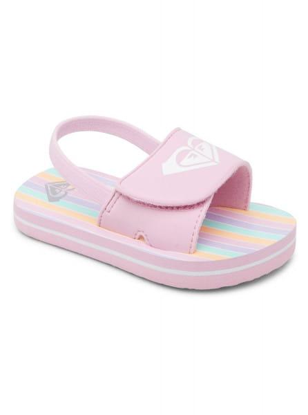 Дев./Обувь/Обувь/Сланцы Сланцы для малышей Finn