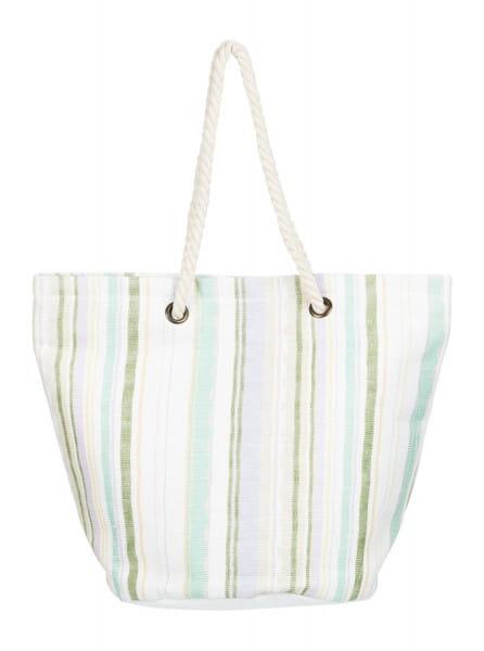 Жен./Аксессуары/Сумки и чемоданы/Сумки-шопер Женская пляжная сумка Sunseeker