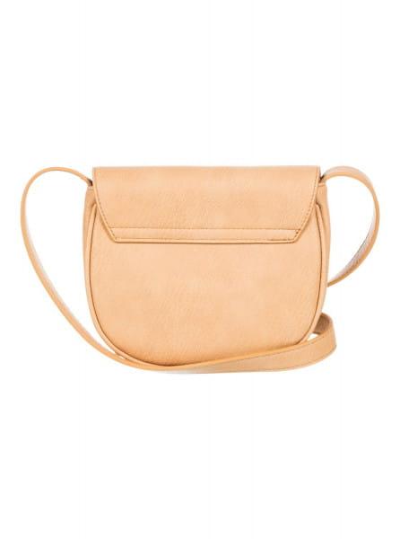 Жен./Аксессуары/Сумки и чемоданы/Сумки через плечо Женская сумка через плечо Just Beachy