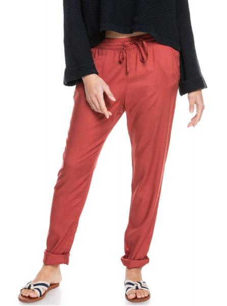 Женские брюки Bimini