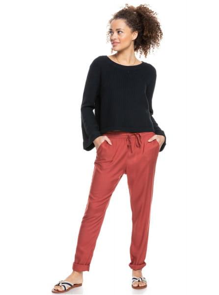 Жен./Одежда/Джинсы и брюки/Зауженные брюки Женские брюки Bimini