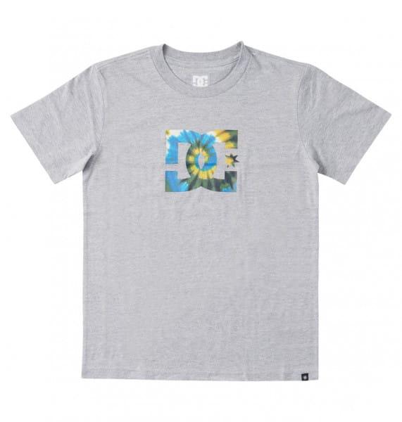Мал./Мальчикам/Одежда/Футболки и майки Детская футболка Star Tie Dye