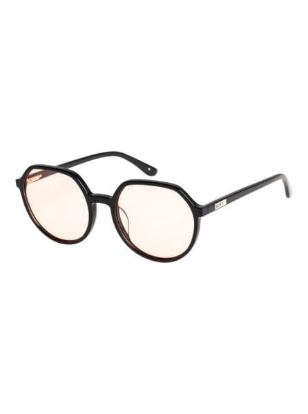 Жен./Аксессуары/Солнцезащитные очки/Солнцезащитные очки Женские солнцезащитные очки Hollywell