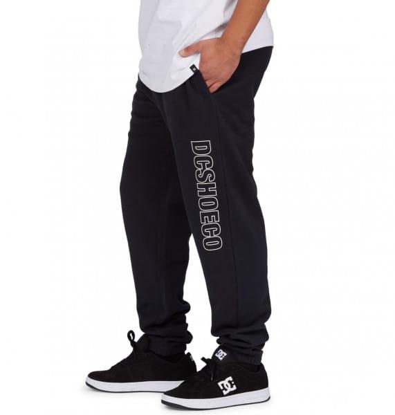Муж./Одежда/Джинсы и брюки/Джоггеры Мужские джоггеры Downing