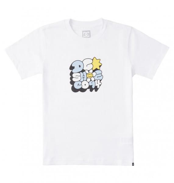 Детская футболка Bubble Fun