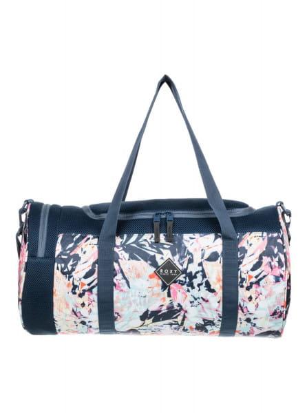 Жен./Аксессуары/Сумки и чемоданы/Сумки спортивные Спортивная сумка Celestial World 33L