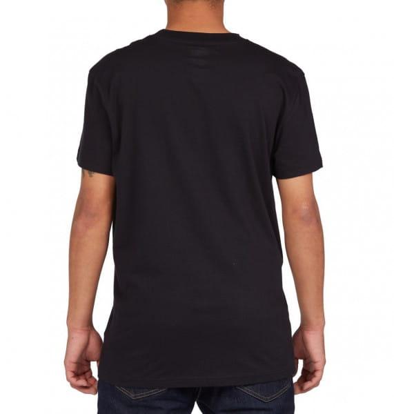 Муж./Одежда/Футболки, поло и лонгсливы/Футболки Мужская футболка Spiral