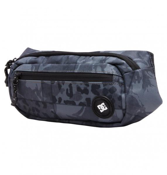 Унисекс/Аксессуары/Сумки и чемоданы/Сумки поясные Поясная сумка Tussler 1.5L