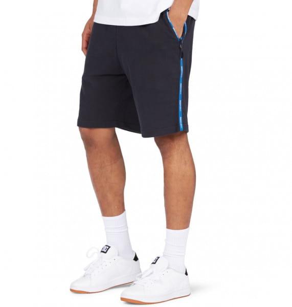Муж./Одежда/Шорты/Спортивные шорты Мужские спортивные шорты Vandal