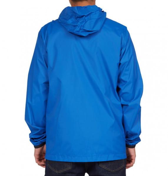 Муж./Одежда/Верхняя одежда/Ветровки Мужская ветровка Dagup Ripstop Packable