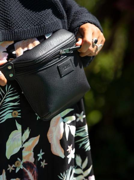 Жен./Аксессуары/Сумки и чемоданы/Сумки поясные Поясная сумка Trip Little Hippie