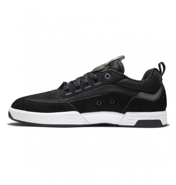 Муж./Обувь/Кеды и кроссовки/Кеды Мужские скейтовые кроссовки Legacy 98 Slim S