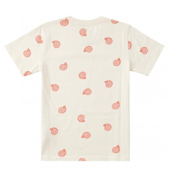 Мал./Мальчикам/Одежда/Футболки и майки Детская футболка Unruly