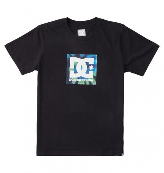 Детская футболка Square Star
